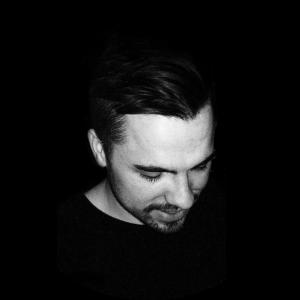 Stefan Gant Interview by Designsetter Blog
