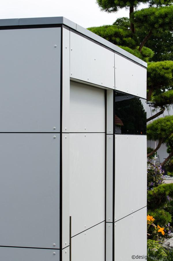 design_gartenhaus_donauwoerth_5