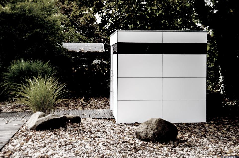 exklusives-Designgartenhaus-Graefelfing-Muenchen-1
