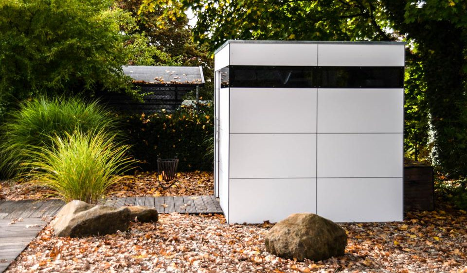 Deutsches Design – eine Ingenieurskunst