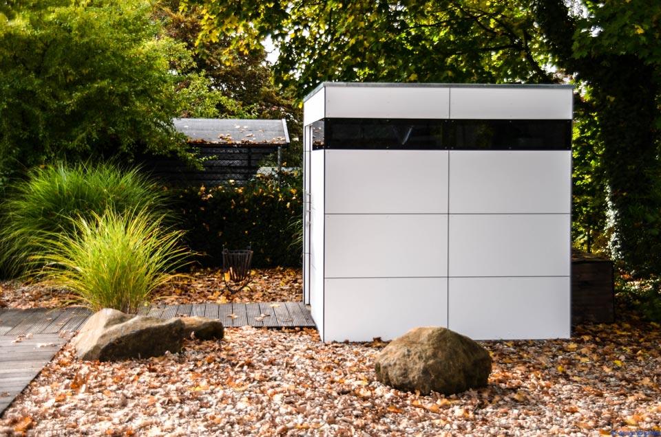 exklusives-Designgartenhaus-Graefelfing-Muenchen