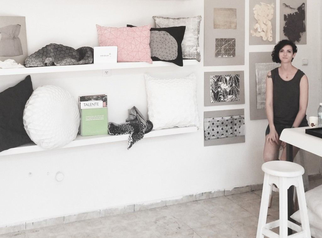 2_Mika-Barr-in-Studio-Interview-Designsetter-Blog