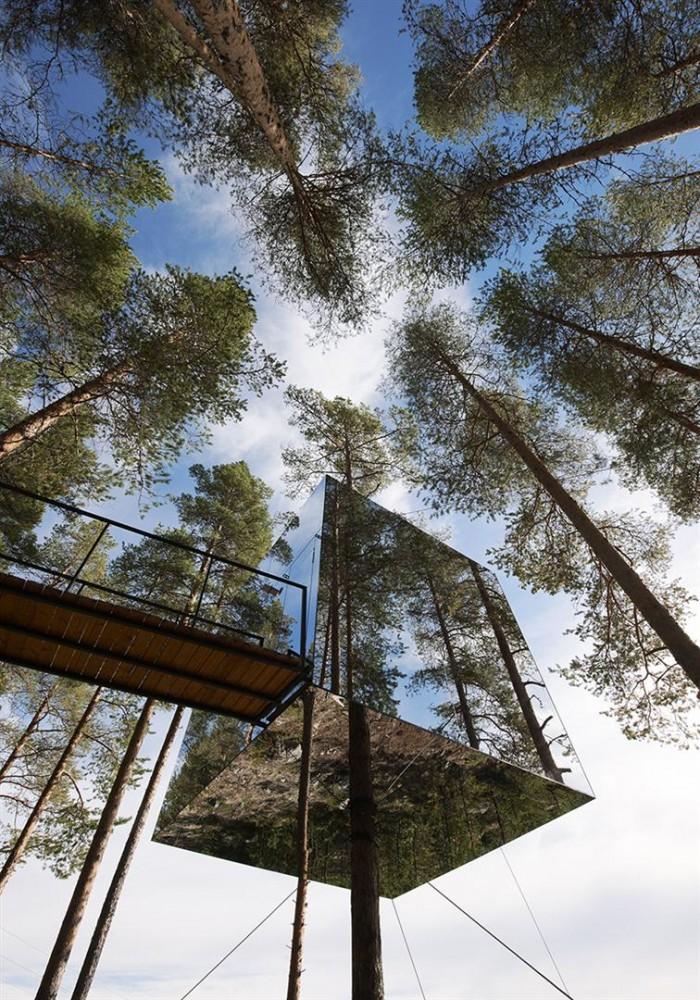 3-Tree-Hotel