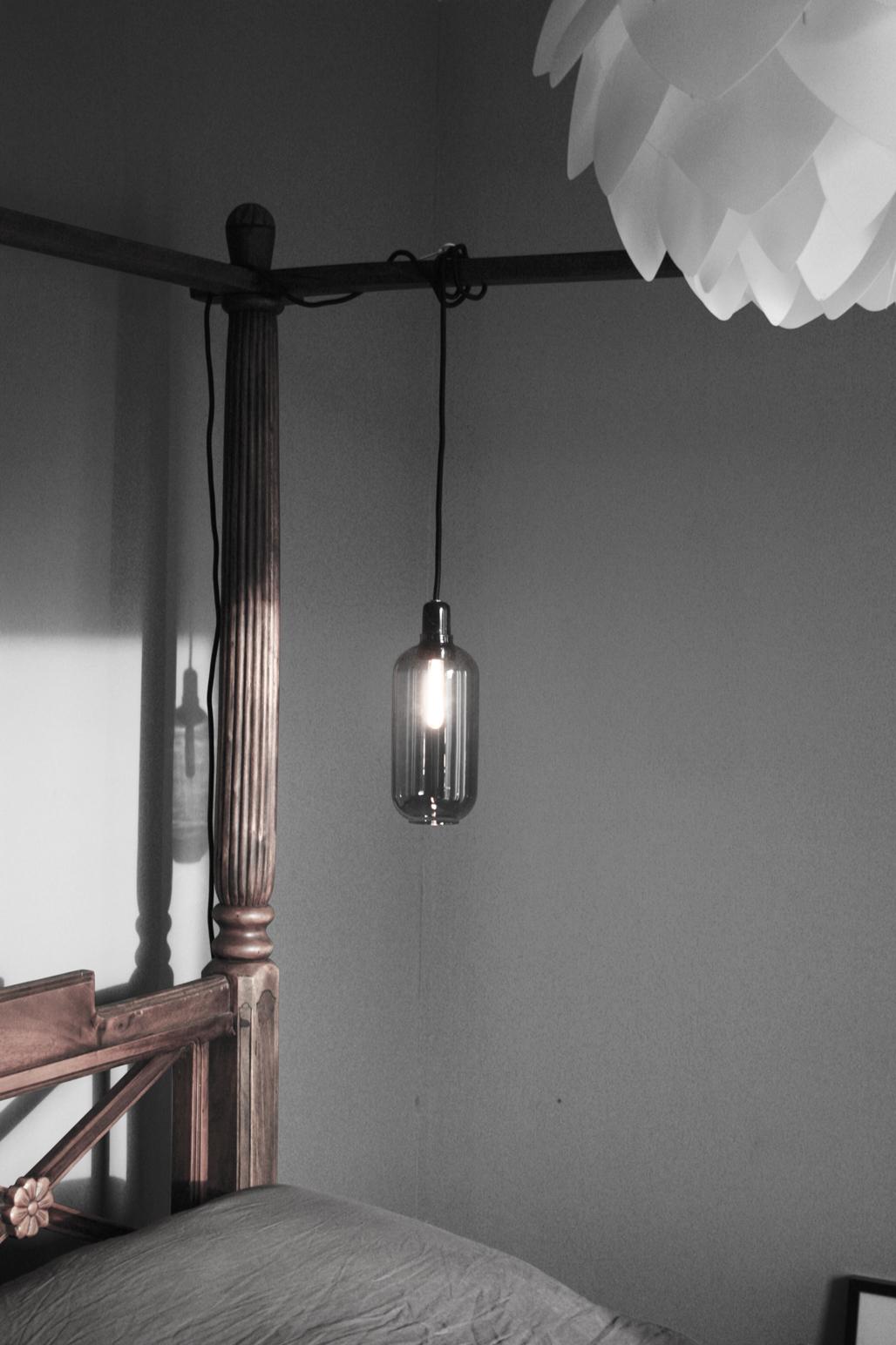 Normann copenhagen designsetter design lifestyle and for Lampen charlottenburg
