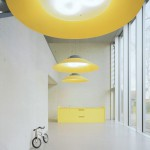 Design in Schools