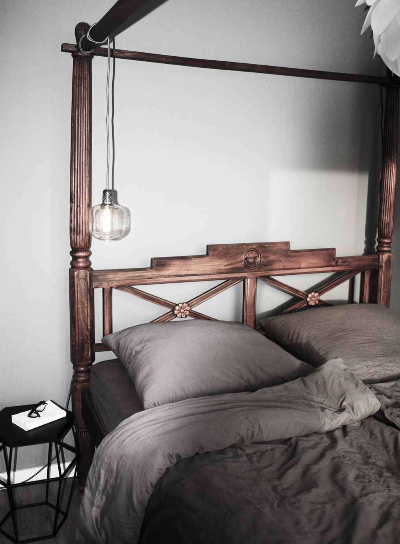 normann copenhagen designsetter design lifestyle and. Black Bedroom Furniture Sets. Home Design Ideas