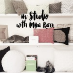 Mika Barr Interview By Designsetter