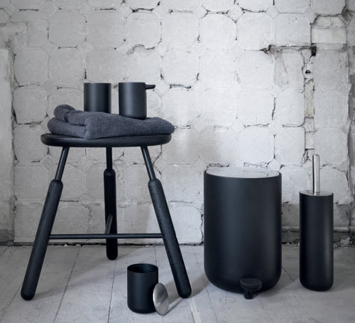 Inbani-New-Norm-Bath-Collection-1