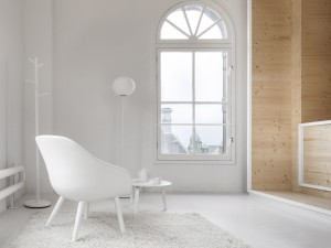 Less is more Wellcome to Designsetter Blog about minimal design lifestyle