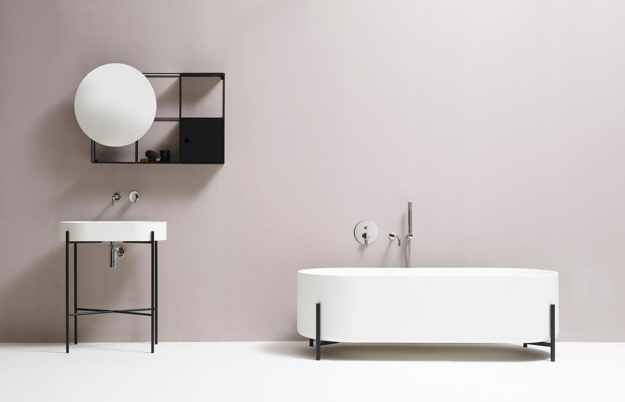 Stand-Bath-collection-Ex.t-Norm-Architects-1