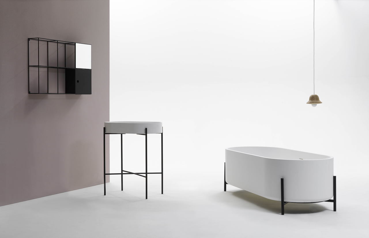 Stand-Bath-collection-Ex.t-Norm-Architects-2