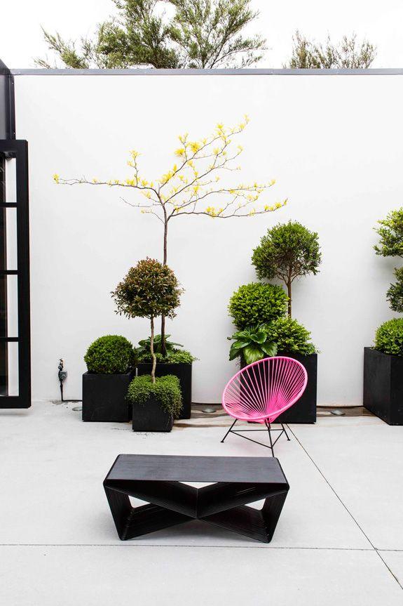 designsettergartennotiezen8