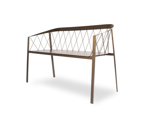 ourbench-net-bronze-b