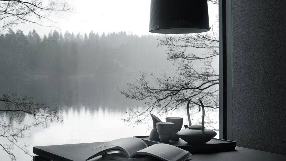 Vipp Shelter – eine Zuflucht für Design-Liebhaber / Vipp Shelter – a minimalists escape for design lovers