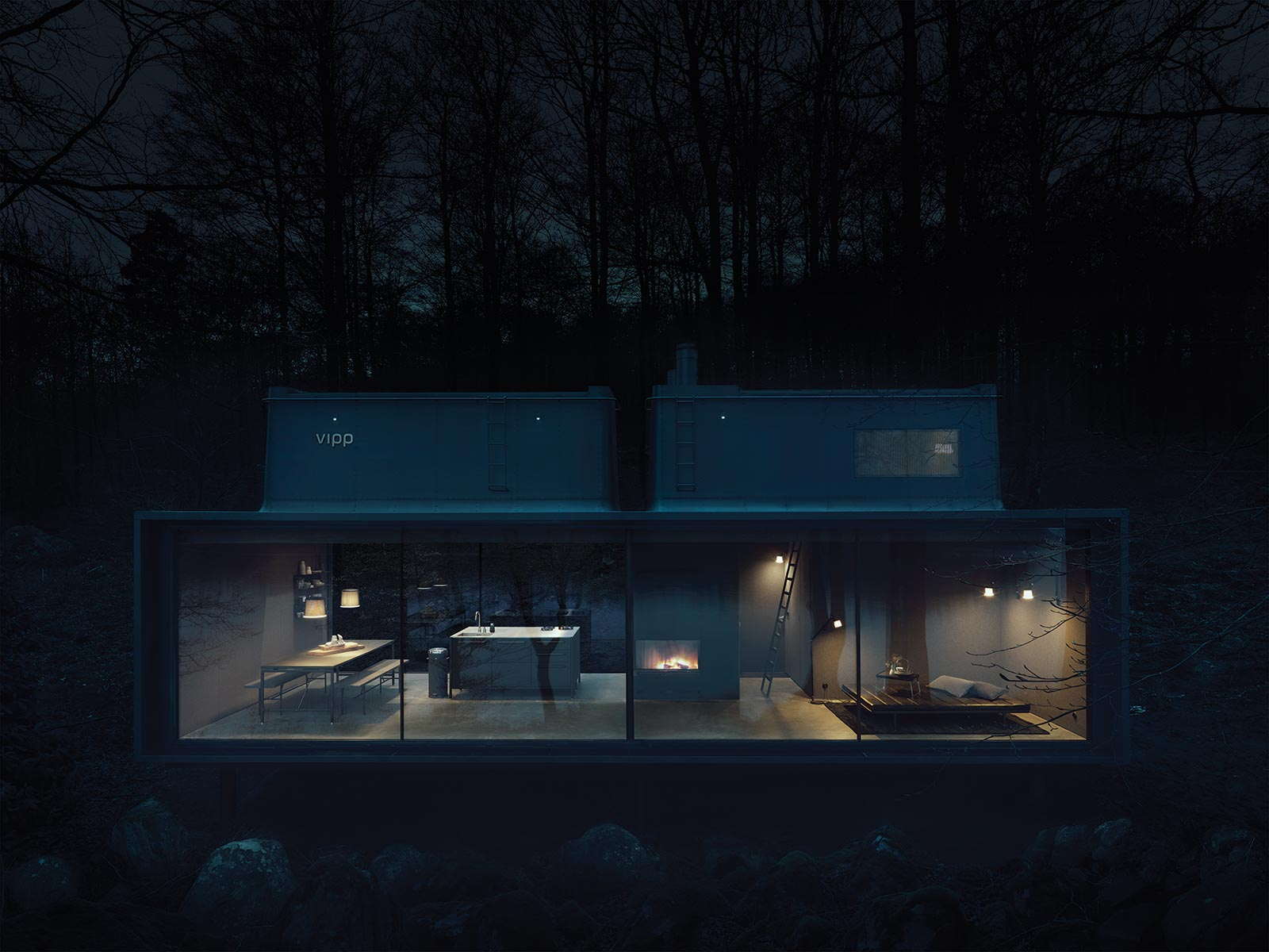 vipps-plug-and-play-getaway-shelter-28