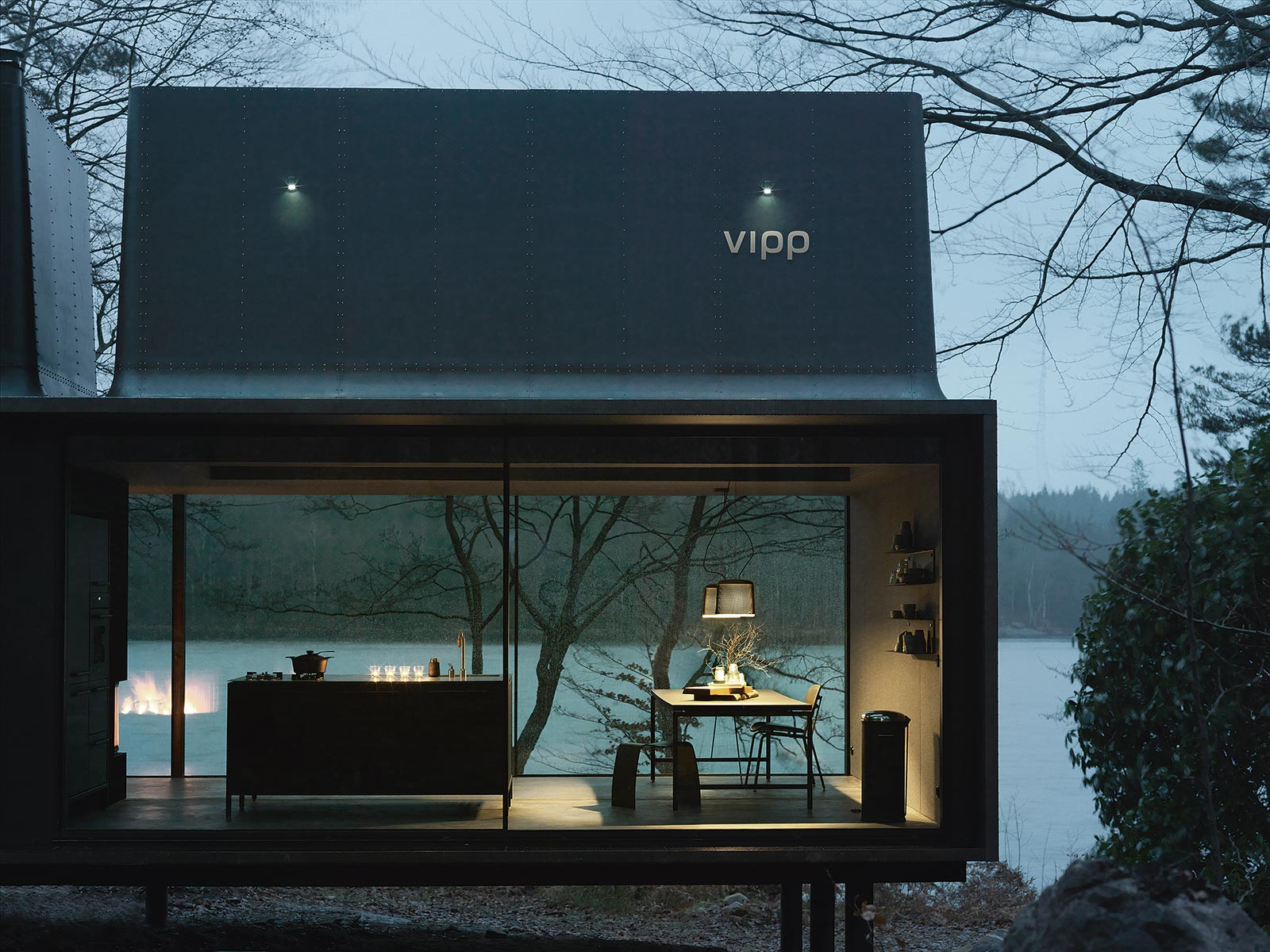 vipps-plug-and-play-getaway-shelter-32