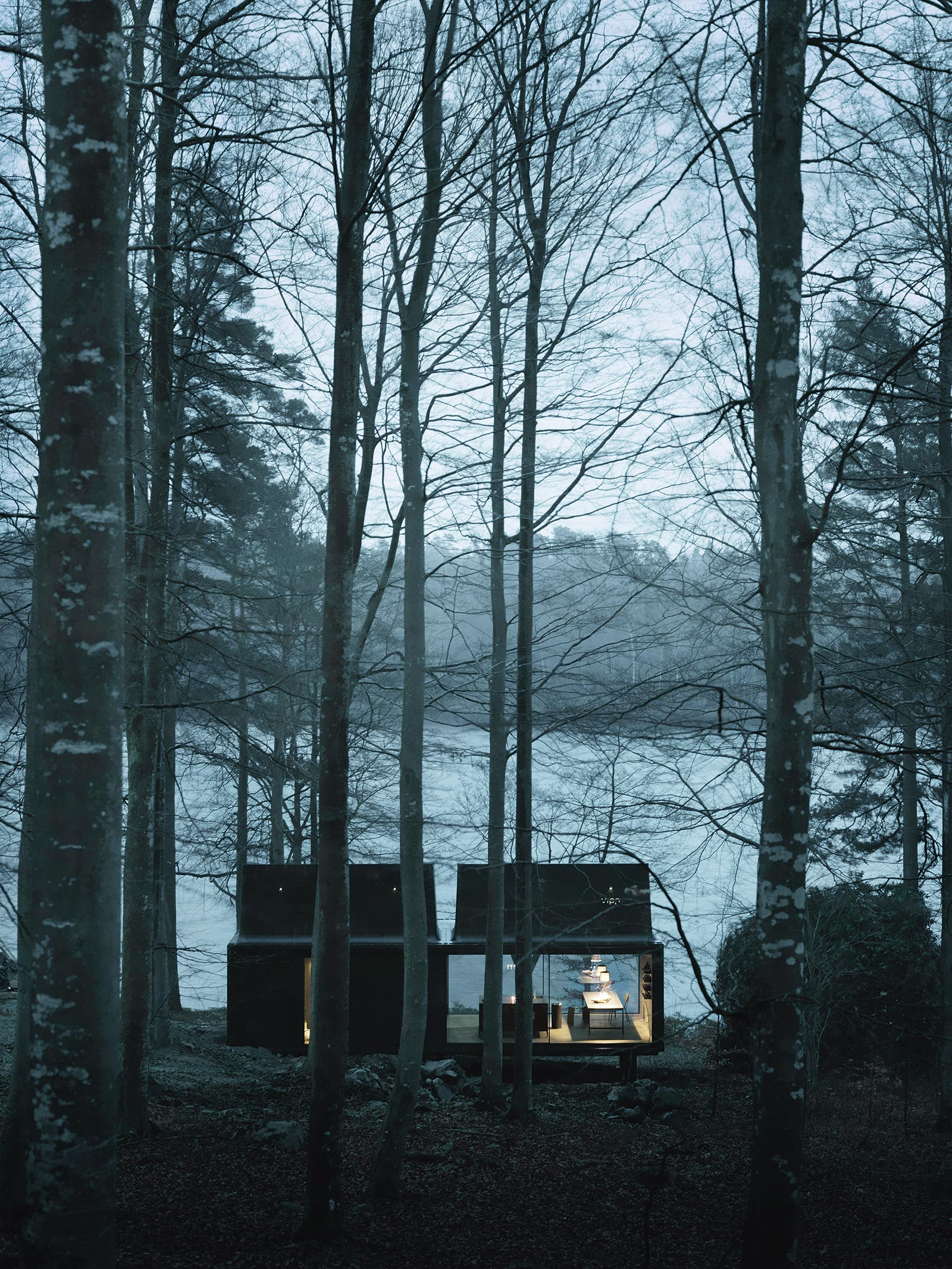 vipps-plug-and-play-getaway-shelter-33