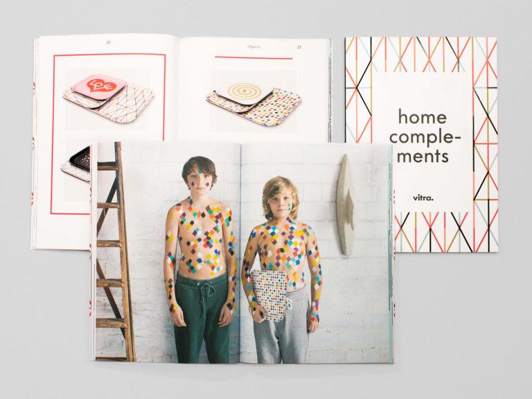 vitra-home-complements-arrangement-768x576