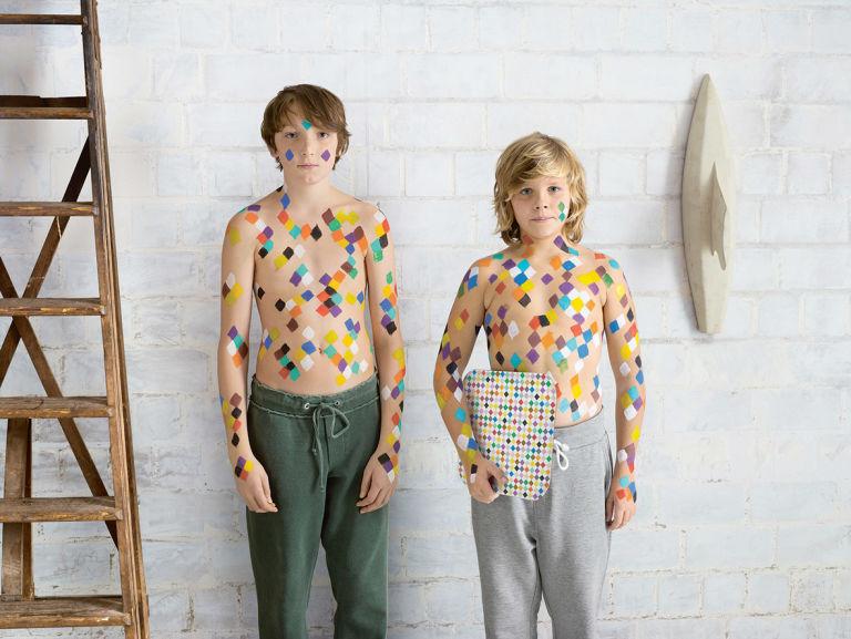 vitra-home-woo-tang-kids-768x577