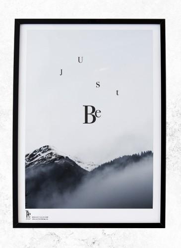 Bergluft1JustBe2