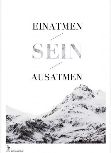 BergluftSeinB