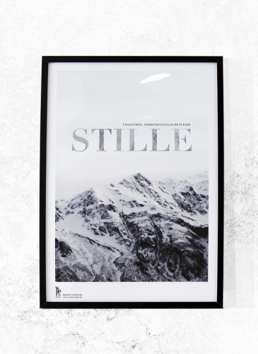 BergluftStille1