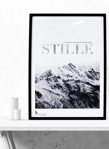 BergluftStille2