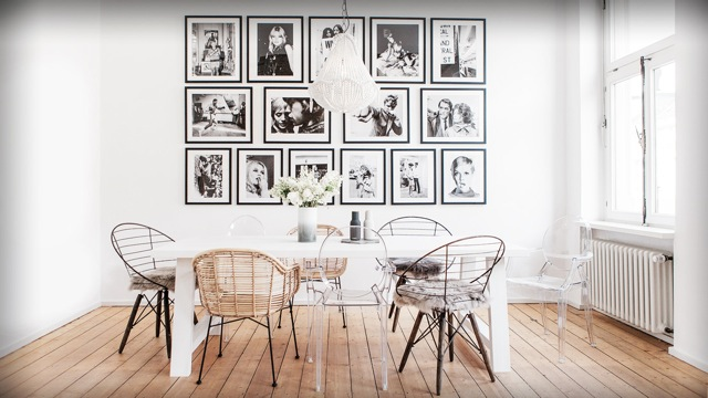 art-style-room-1435673346