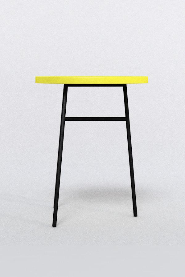 minimalist furniture on designsetter.de