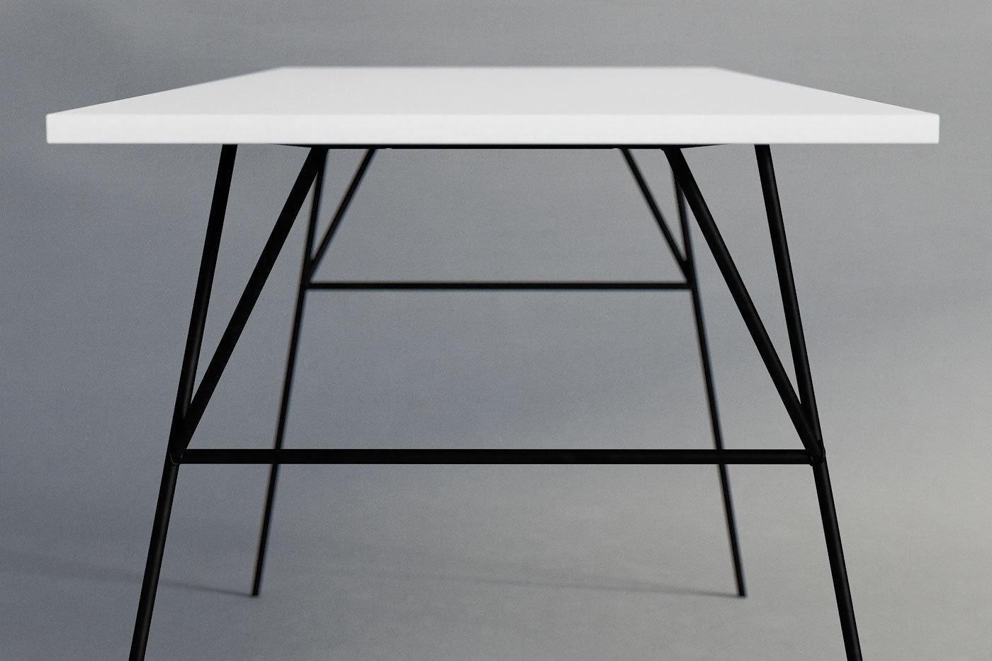 Mobel Accessoires Minimalist : Mobel accessoires minimalist alitopten