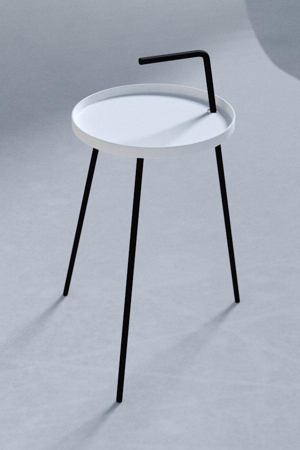 ... Design Aus Eisen, Minimalist Möbel, Möbel In Minimalist Stil