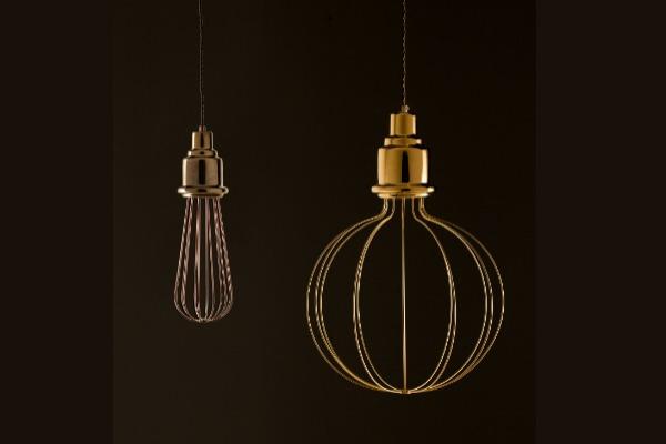 luxury-lighting-decor-marioni-edison-collection (1)