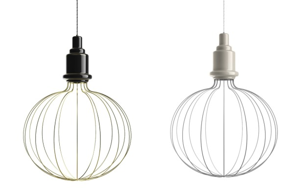 luxury-lighting-decor-marioni-edison-collection (7)