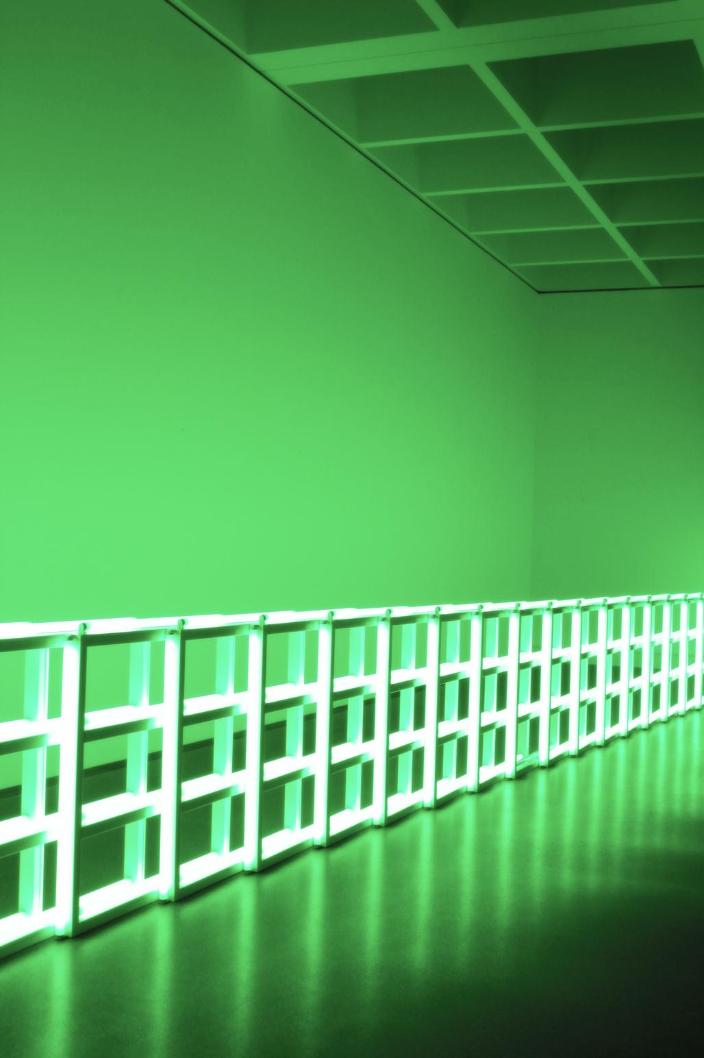 Pinakothek der Moderne Architectual Photographie on designsetter