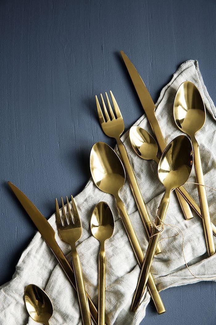 Brass Untelsis