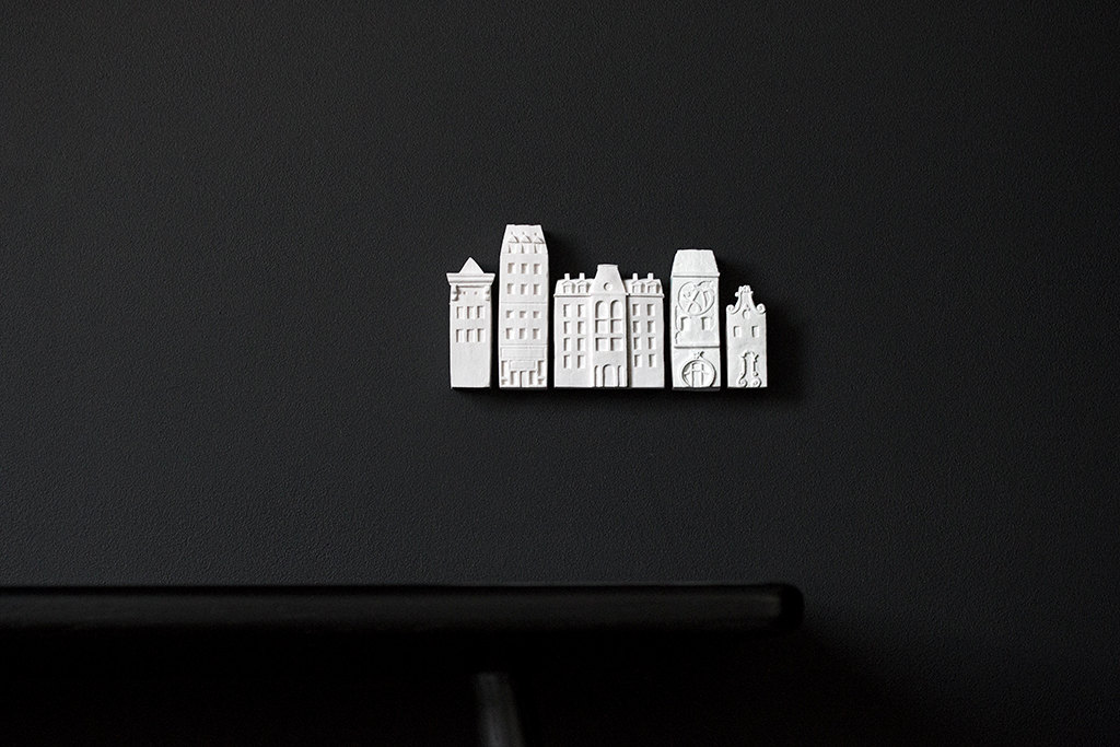 Klitzeklein minimalist kunst mit geschichte tiny historic for Minimalist bedeutung