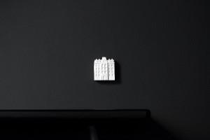minimalist kunst