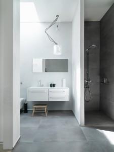 Morten Bo Jensen's Home Tour on Designsetter.de Minimalist Design Blog