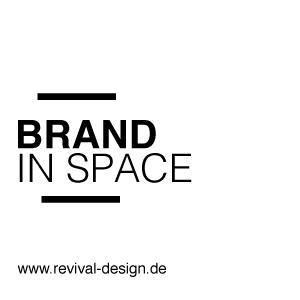 BrandinSpace