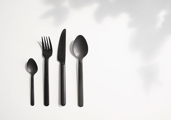 New_Norm_Cutlery_for_Menu_031