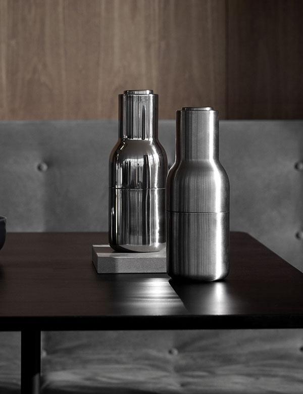 Steel_Bottle_Grinder_Norm_Architects_Menu_01