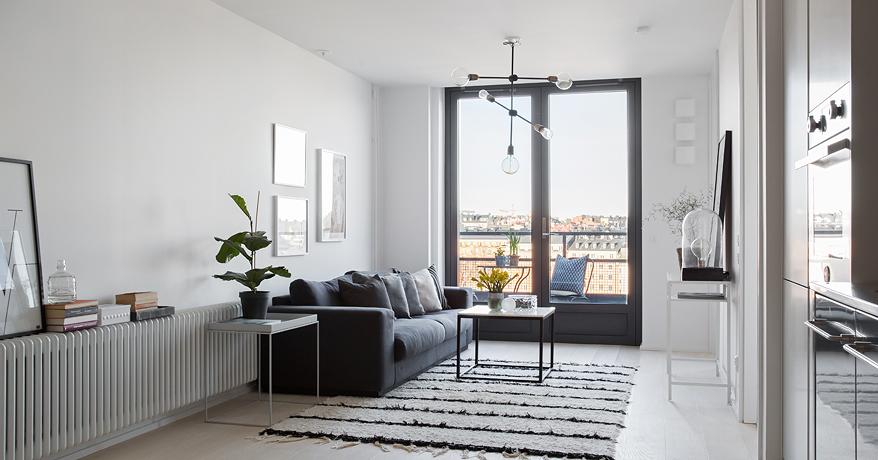 appartment in sweeden7
