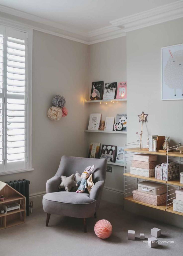childrens interior design_charlotte 1