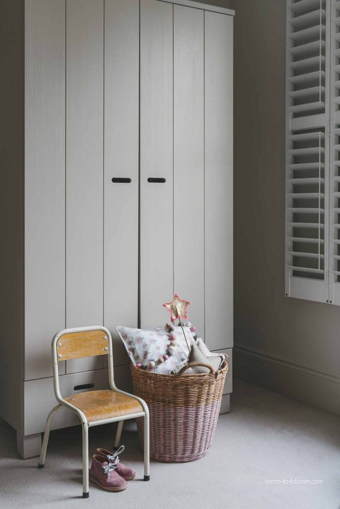 childrens interior design_charlotte 5