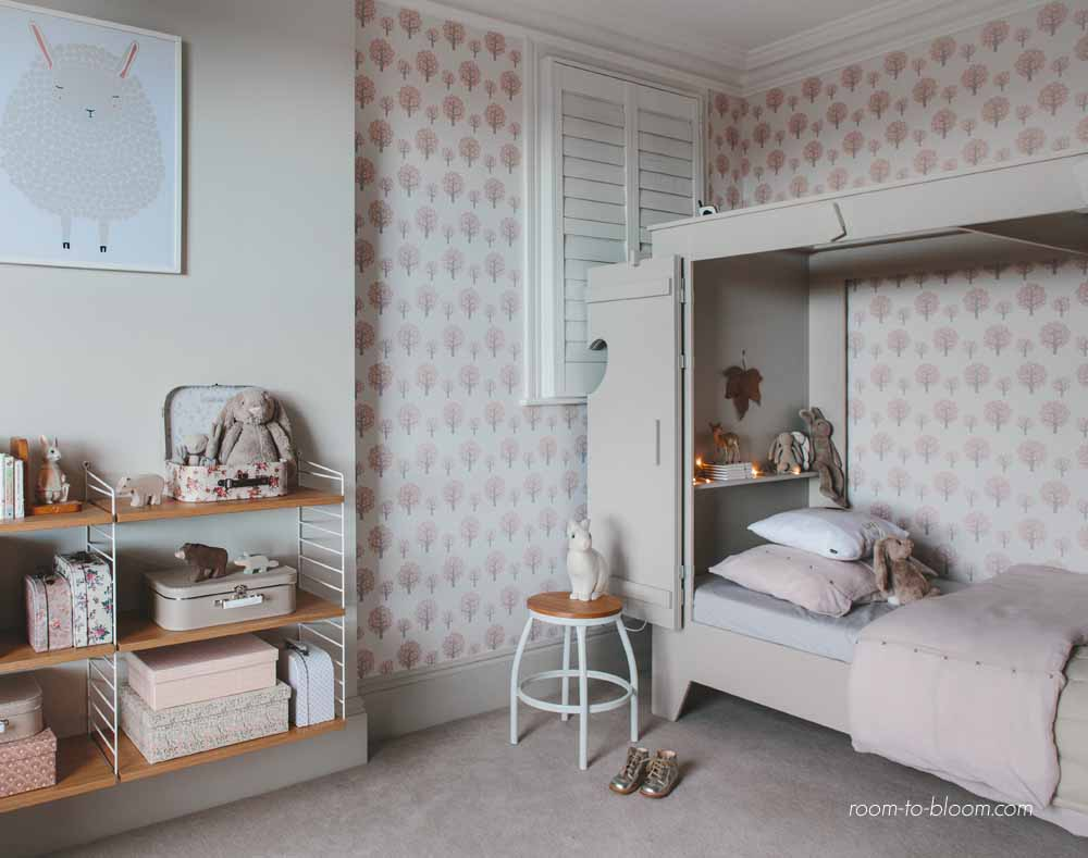 childrens interior design_charlotte 6