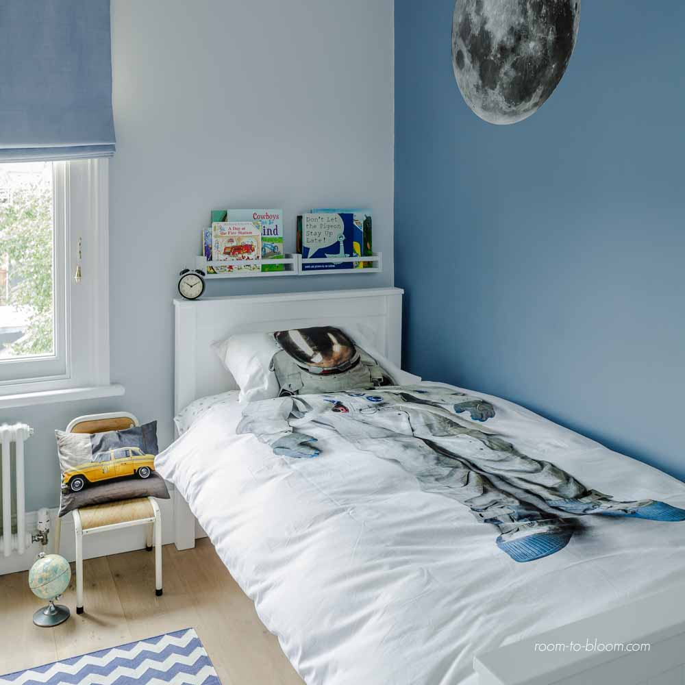 childrens interior design_jonah