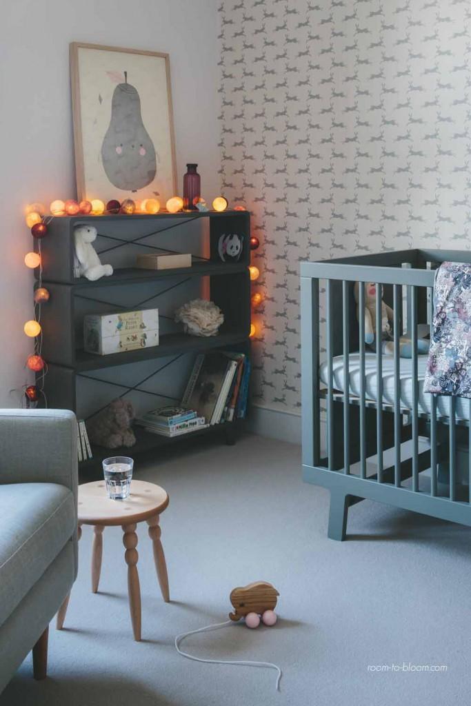 childrens interior design_phoebe 1