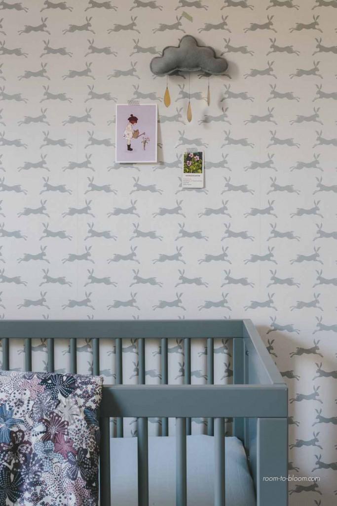 childrens interior design_phoebe 4