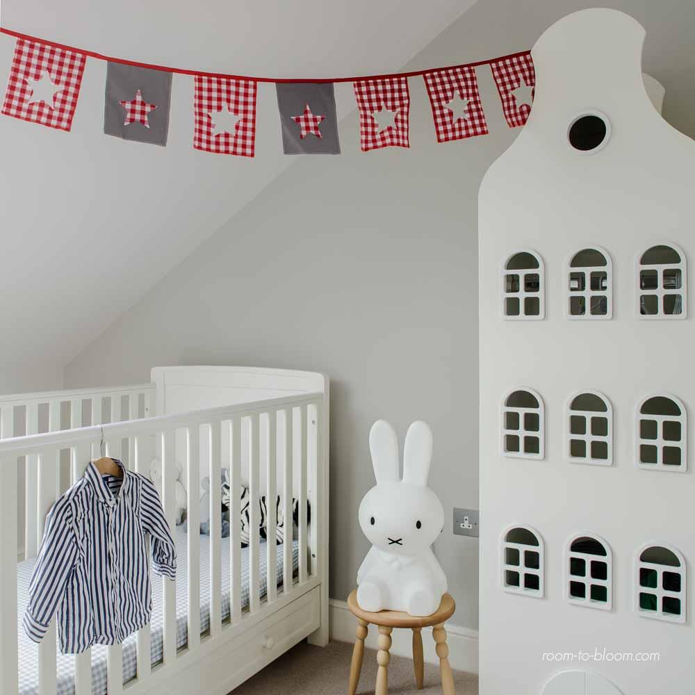 childrens interior design_tobias