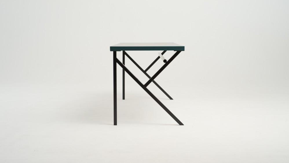 German Design since Bauhaus till today + Launch of prjcts